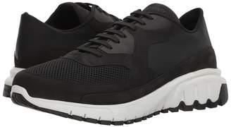 Neil Barrett Urban Runner Sneaker