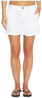 Lole Wendy Shorts Women's Shorts