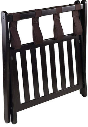 Asstd National Brand Winsome Reese Luggage Rack