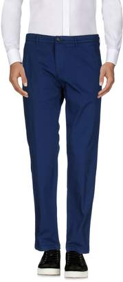 Boss Black Casual pants - Item 13046916CO