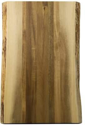 Architec Acacia Wood Cutting Board