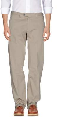 Canali Casual pants - Item 36970605TE
