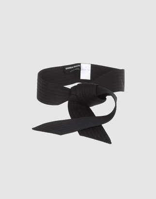 Sonia Rykiel Belts
