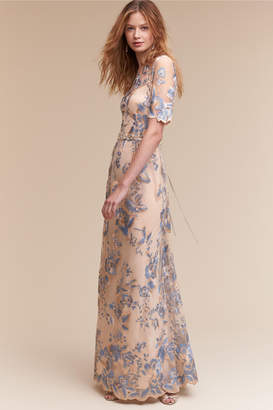 Adrianna Papell Guilia Dress