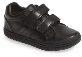 Geox Elvis 25 Sneaker