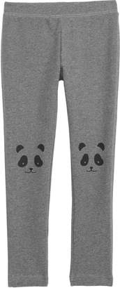 J.Crew crewcuts by Panda Knee Everyday Leggings