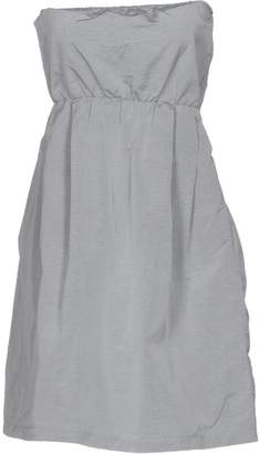 Jijil Short dresses