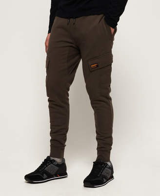 Superdry Rookie Cargo Pocket Joggers