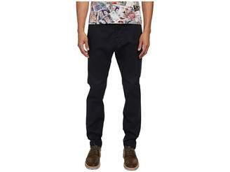 Vivienne Westwood Urban Chino Men's Casual Pants