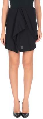 Isabel Benenato Knee length skirts