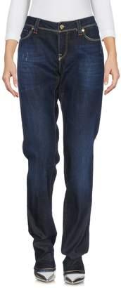 Tramarossa Jeans