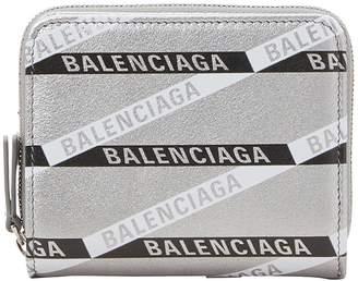 """Balenciaga Everyday"""" purse"""