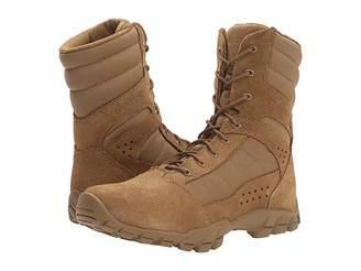 Bates Footwear Cobra 8 HW