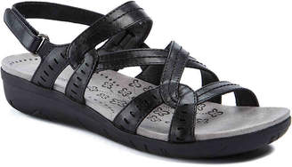 Bare Traps Jacey Wedge Sandal - Women's