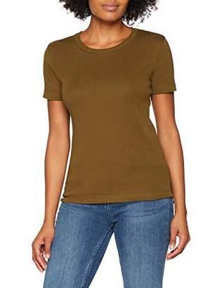 Petit Bateau Women's TEE Shirts MC T,X-Small