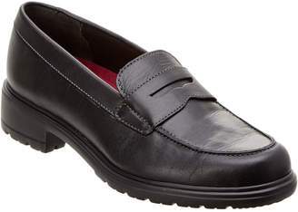 Munro American Jordi Leather Loafer