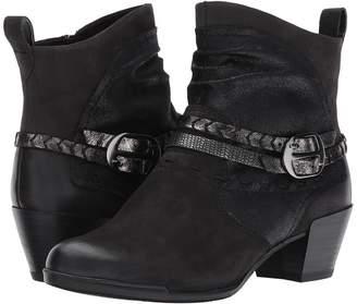 Tamaris Ocimum 1-1-25358-29 Women's Boots
