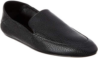 Lanvin Patent Leather Loafer