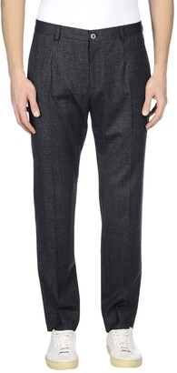 Dolce & Gabbana Casual pants - Item 36953521PG