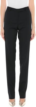 Valentino Roma Casual pants - Item 13372419XP