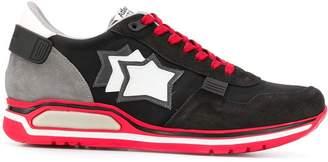 Atlantic Stars Pegasus sneakers
