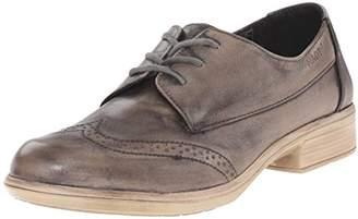 Naot Footwear Women's Lako Oxford