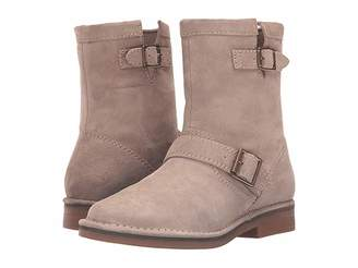 Hush Puppies Aydin Catelyn Women's Boots