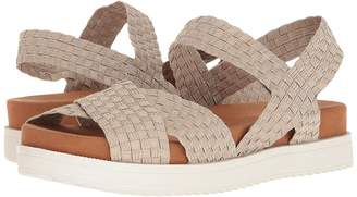 Bernie Mev. Eternal Women's Sandals