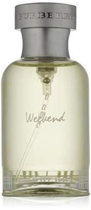Burberry Weekend Eau De Toilette for Men
