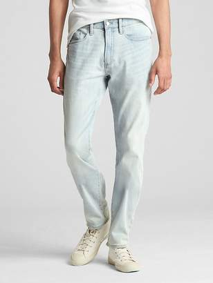 Gap Wearlight Jeans in Slim Fit with GapFlex