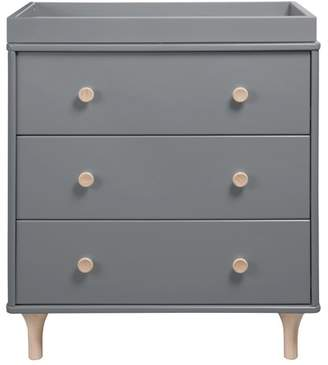 Babyletto Lolly Changing Dresser