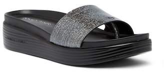 Donald J Pliner Fiji Sandal