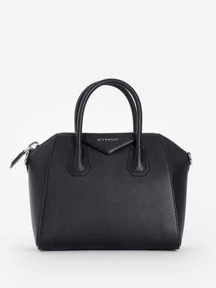 Givenchy Top Handle Bags