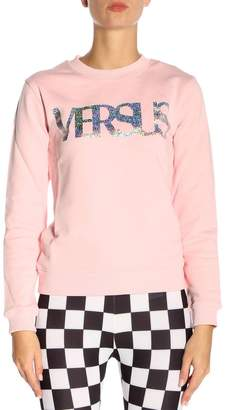 Versace Versus Sweater Sweater Women Versus