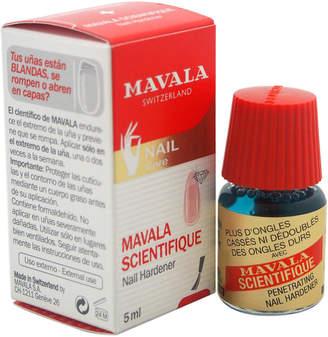 Mavala 0.17Oz Scientifique Nail Hardener