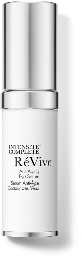 061abc81661 RéVive Intensite Complete Anti-Aging Eye Serum