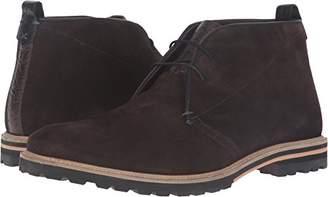 Ted Baker Men's Maagna Chukka Boot