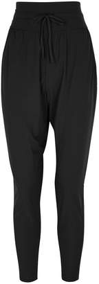 Free People Movement Cardio Tapered Sweatpants