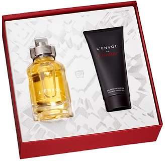 Cartier L'Envol de Eau de Parfum Gift Set