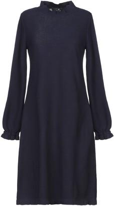 Compagnia Italiana Short dresses - Item 34963117HK
