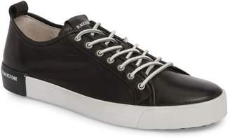 Blackstone PM66 Low Top Sneaker