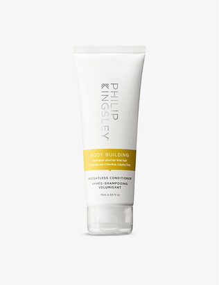 Philip Kingsley Body Building Conditioner 75ml