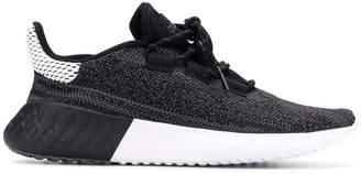 adidas Tubular Dusk running sneakers