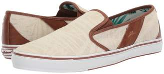 Tommy Bahama Pacific Ridge Men's Slip on Shoes