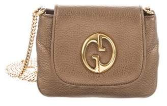 988f843e2e2 Gucci Small Crossbody Handbags - ShopStyle