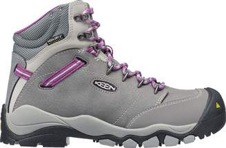 8b29bf1d16 at Amazon Canada · Keen Canby for Women Work