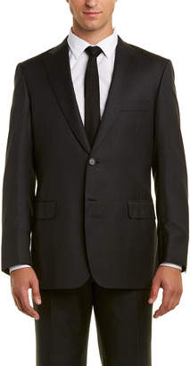 Brioni Wool Suit