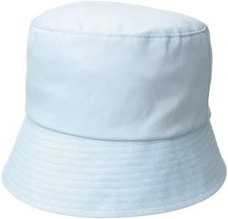 Betmar Gigi Caps