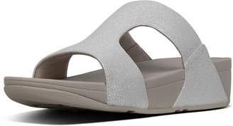 FitFlop H-Bar