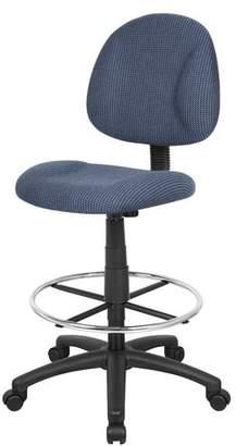 Zipcode Design Leah Drafting Chair